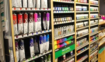 Marketlerde Etkili Stand Kullanımı Nasıl Olmalıdır?