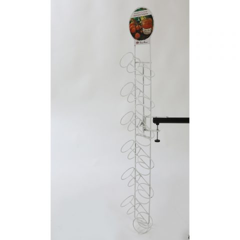 Asalak Kavanoz Reçel Standı TMS23423423