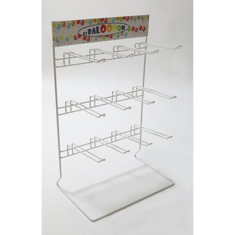Masaüzeri Balon Standı TMS92030423